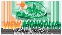 horsetrekkingmongolia.com